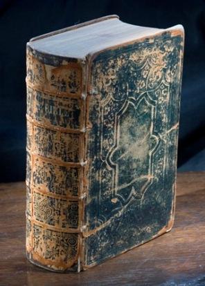 Taurat Dan Injil Masih Asli Menurut Al Quran Mizanuladyan Blog