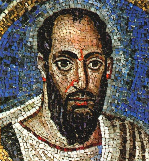 Paulus Tarsus