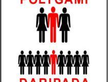 Poligami Nabi Muhammad