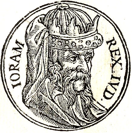 Jehoram_of_Judah