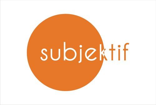 subjektif_logo