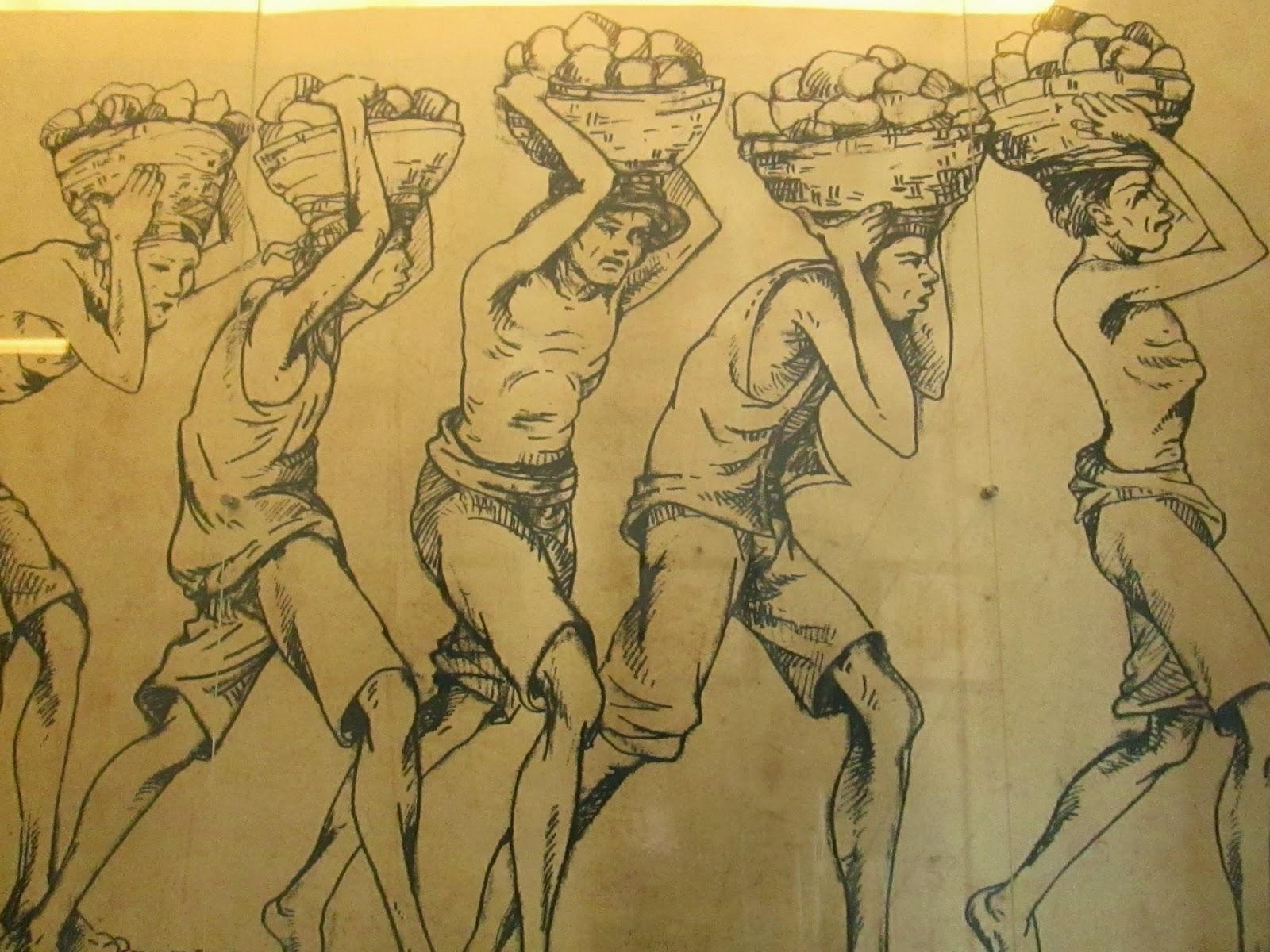 Hasil gambar untuk budak israel