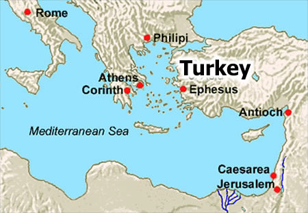 ephesus-map-where-is-ephesus