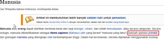 2015_09_25_14_54_04_Manusia_Wikipedia_bahasa_Indonesia_ensiklopedia_bebas
